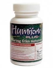 HumifortePlus+