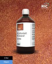 Kolloidal